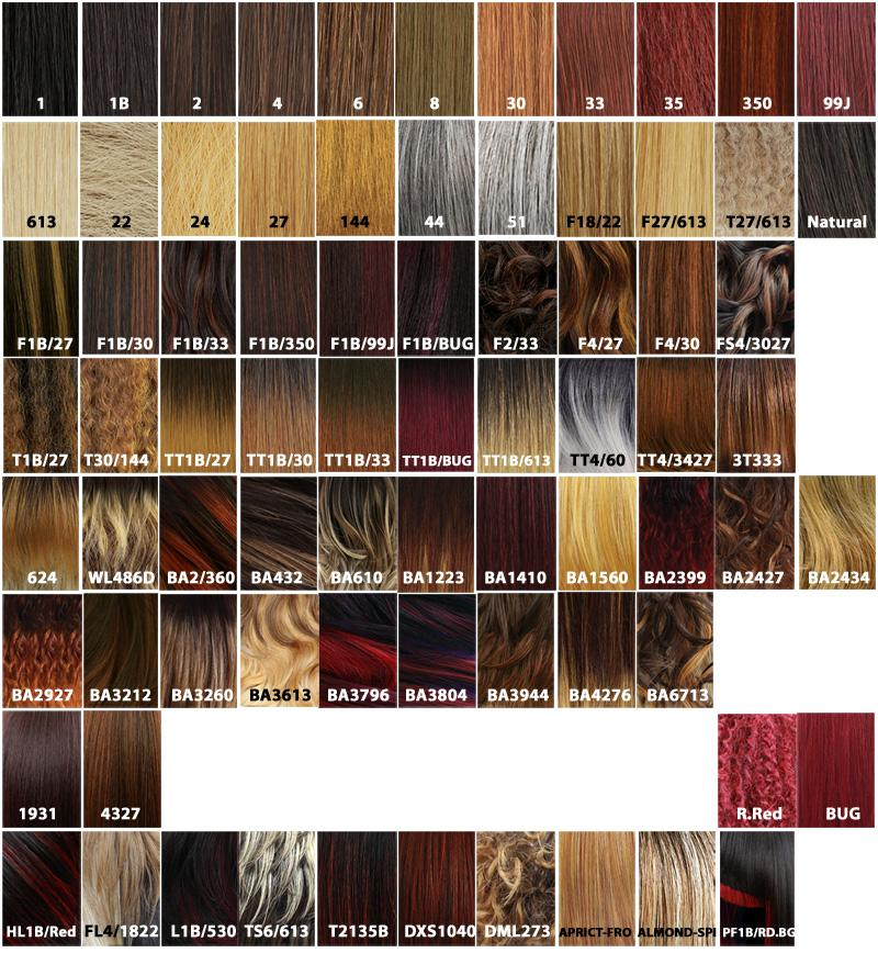 Bulk Human Hair Braiding 100 Unprocessed No Weft Human