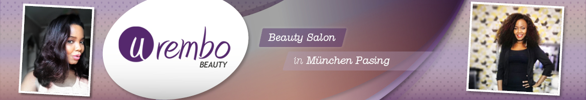 Urembo: Weaving & Braiding im Beauty Salon in München Pasing